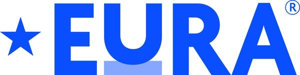 EuRA Logo (R) AW Solid 279rev