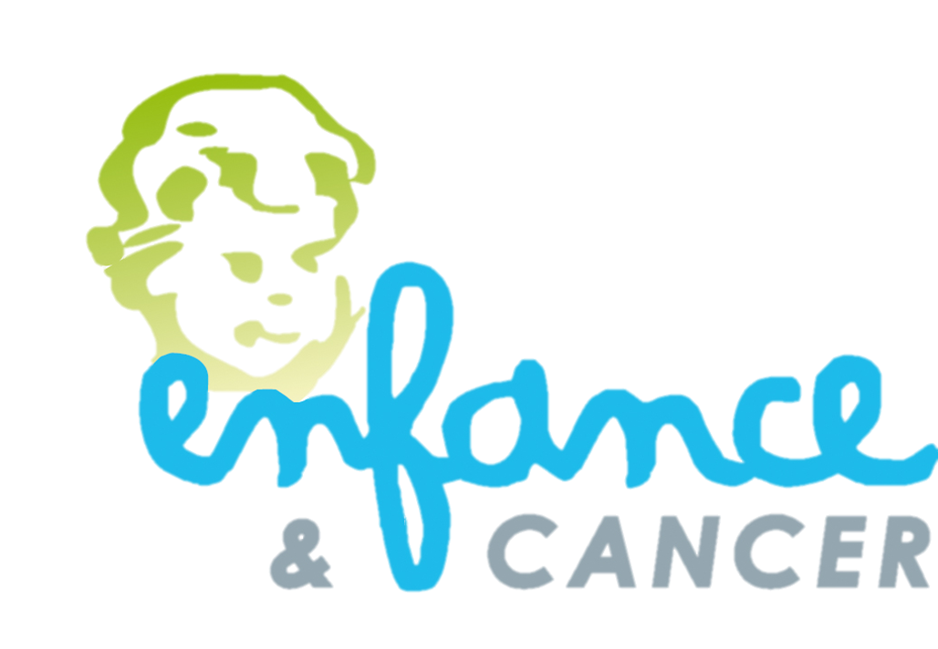 Association enfance & cancer