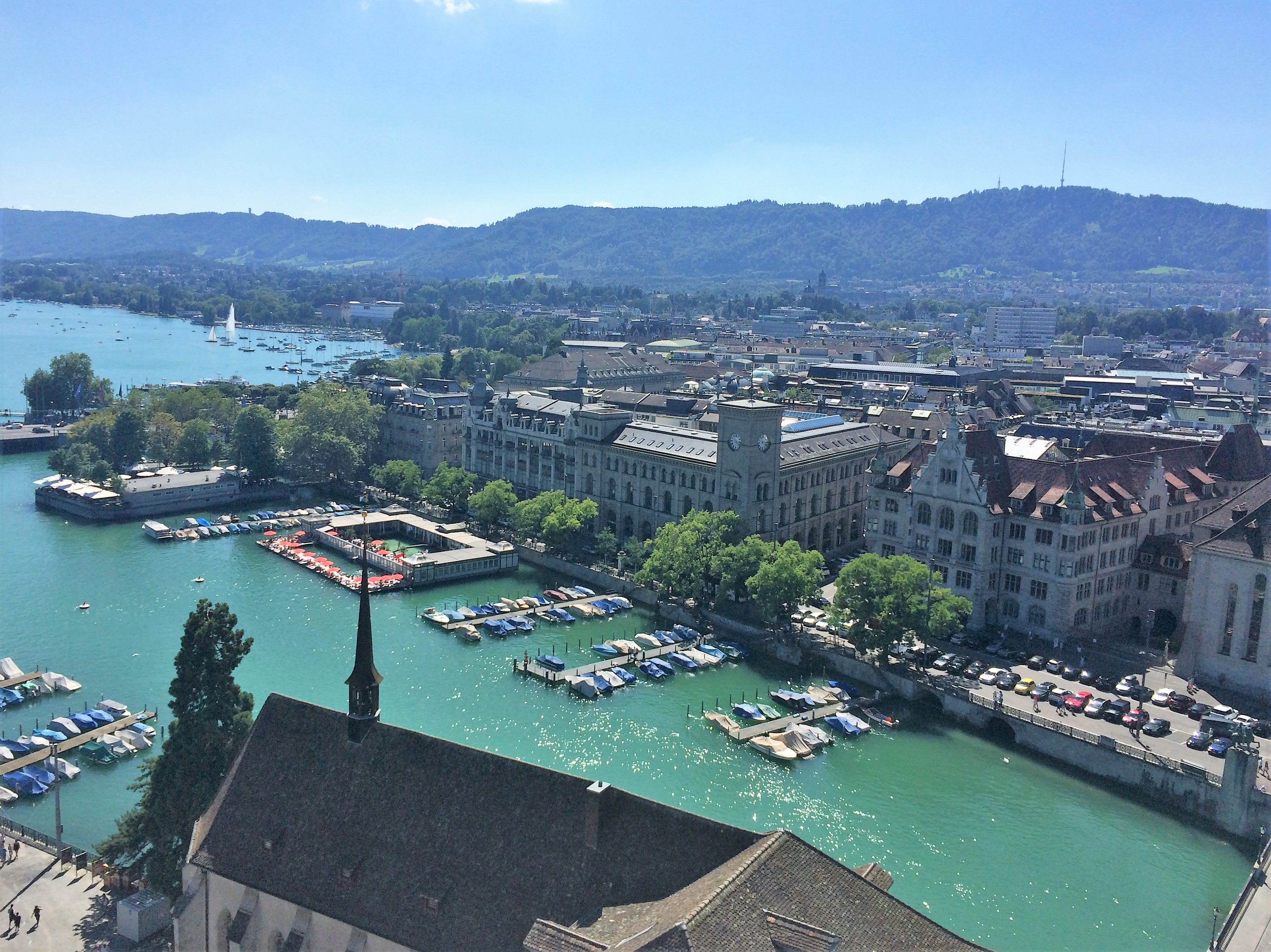 canton of zürich lodge relocation