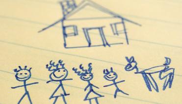 Recherche de logements